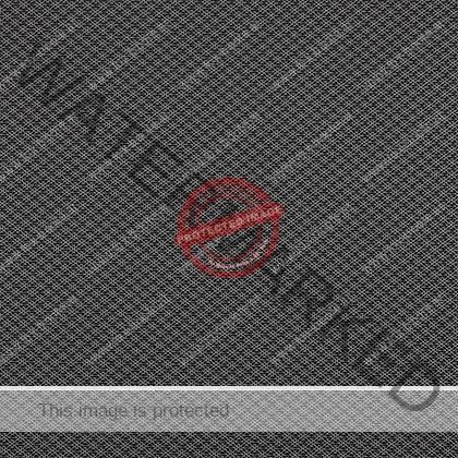 DIA-6603 Meteor