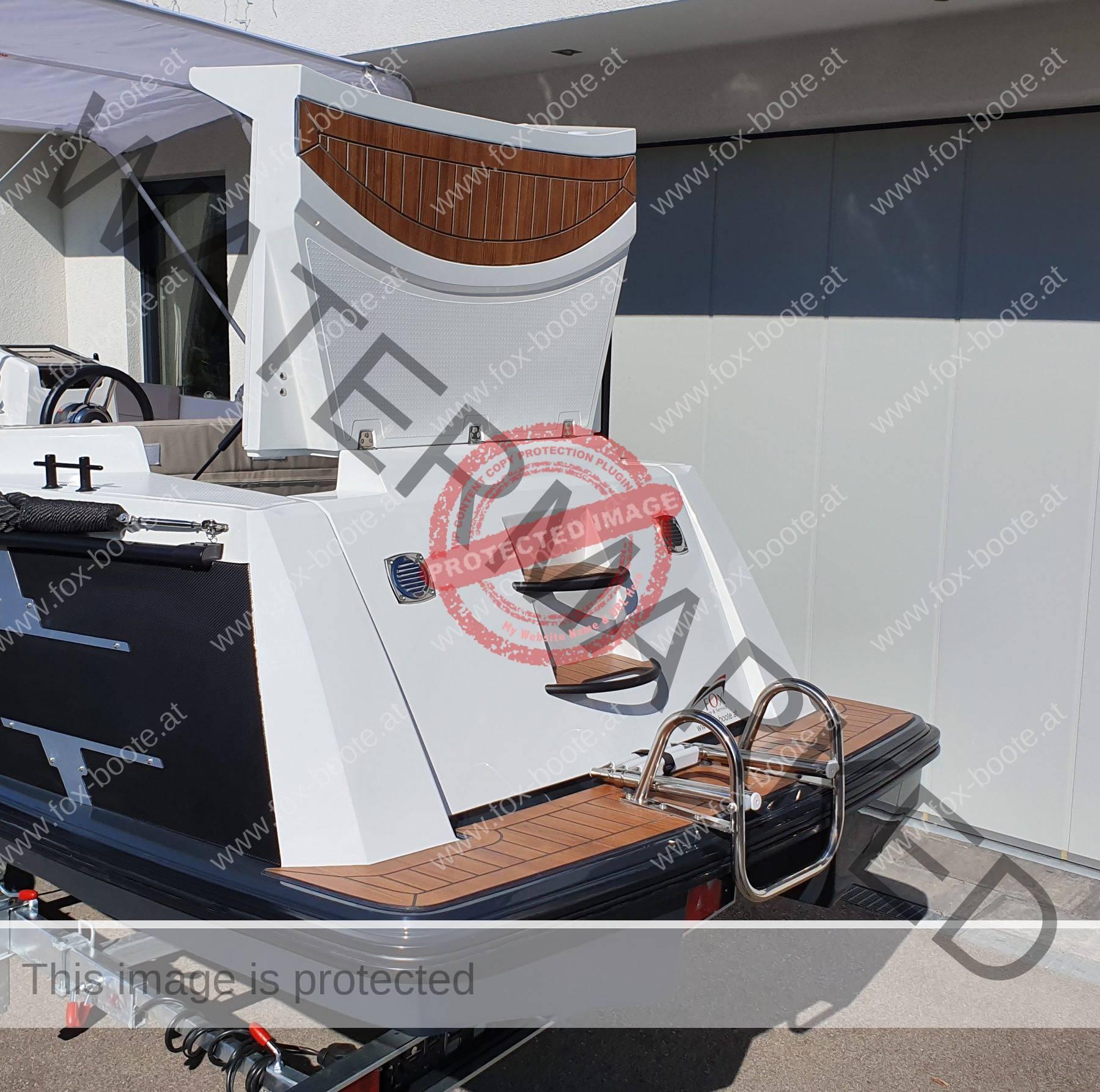 corsiva 595 tender 10