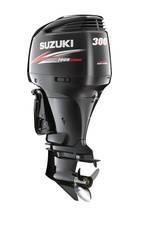 Suzuki Aussenborder