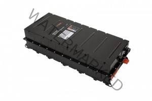 Torqeedo Batterie