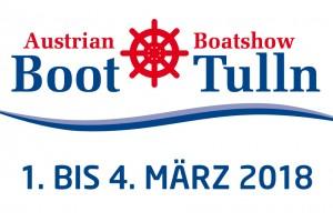 Boot Tulln 2018