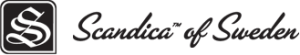 Scandica Logo